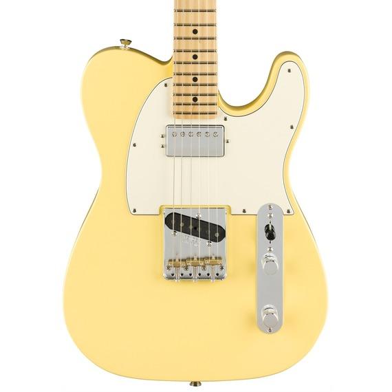 Fender American Performer Tele Hum - Maple Fingerboard