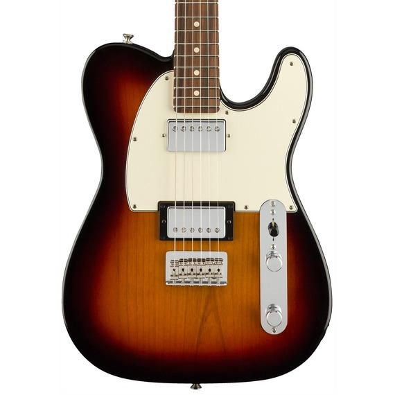 Fender Player HH Telecaster