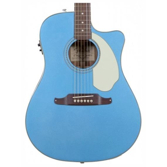 Fender Sonoran SCE Electro Acoustic