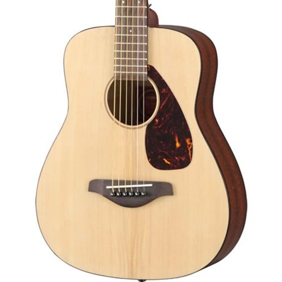 Yamaha JR2 Mini Guitar