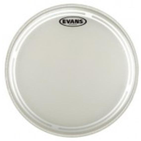 Evans Edge Control Snare Batter Drum Head