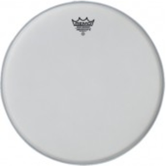 Remo Ambassador X Drum Head