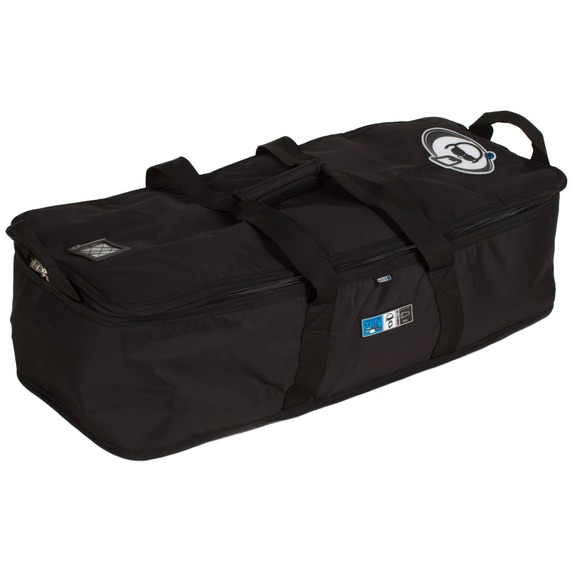 Protection Racket Hardware Cases