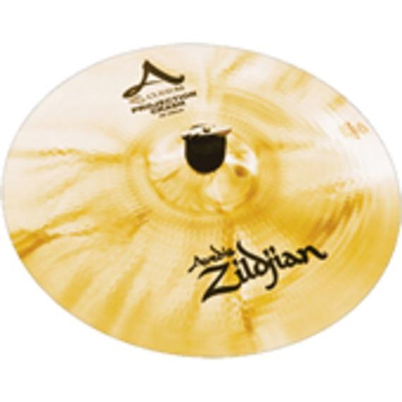 Zildjian A Custom Crash - Projection