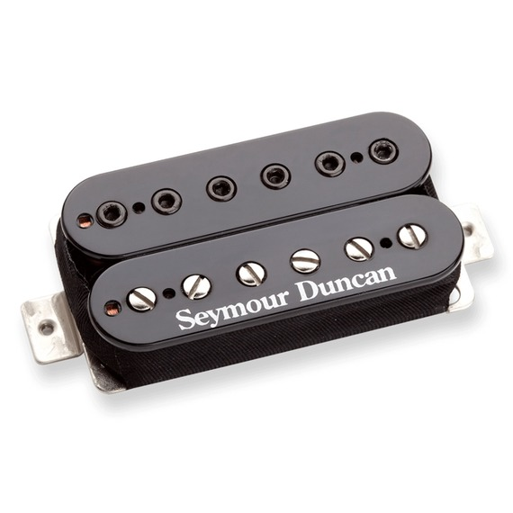Seymour Duncan George Lynch Screamin Demon SH-12 Humbucker