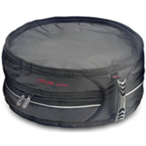 Stagg Professional Series Snare Cases