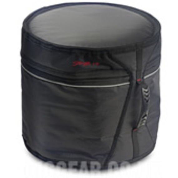 Stagg Professional Series Floor Tom Case