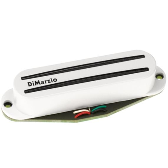 Dimarzio DP189 Tone Zone S