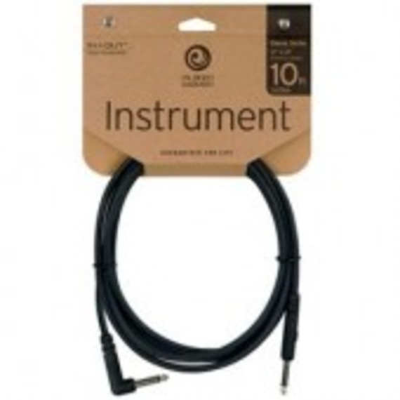 Planet Waves Classic Series Right Angle Cable