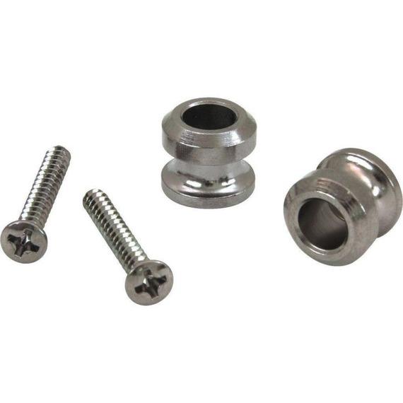 Schaller Strap Lock Buttons - PAIR