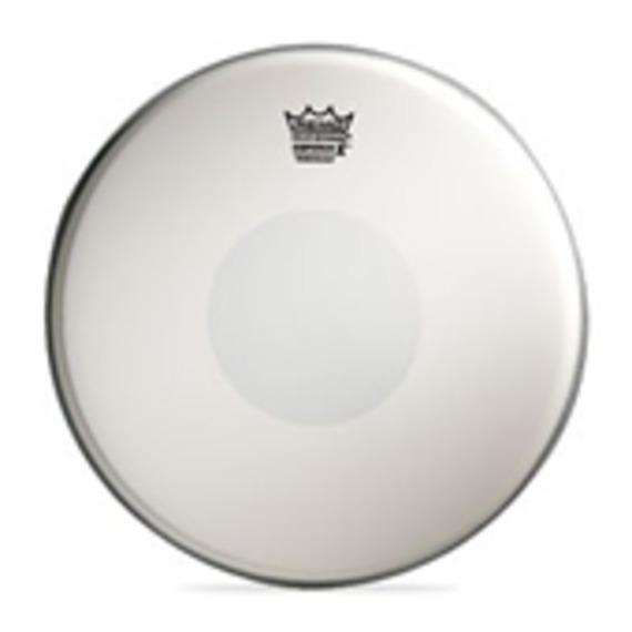 Remo Emperor X Snare Drum Batter Head