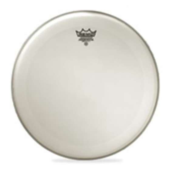 Remo Powerstroke X Snare Drum Batter Head