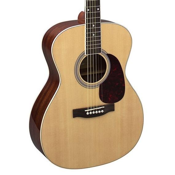 Brunswick BF200 Acoustic Guitar