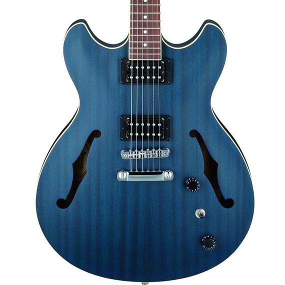 Ibanez AS53 Artcore Semi-Hollow Guitar