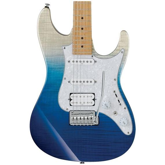 Ibanez AZ224F Electric Guitar