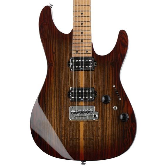 Ibanez AZ242 Electric Guitar