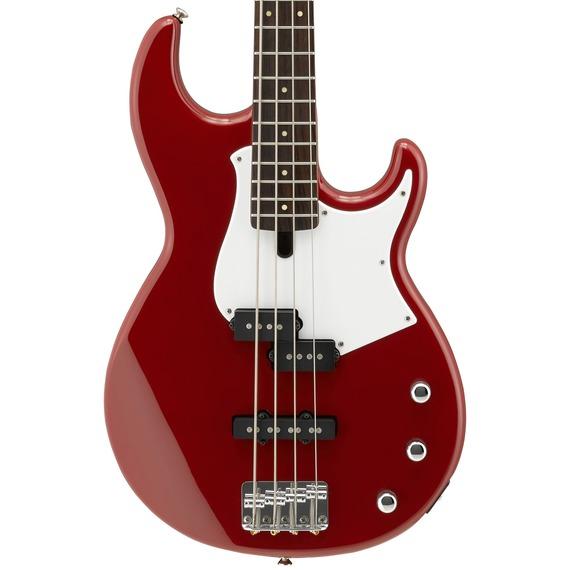 Yamaha BB234 4-String Bass Guitar