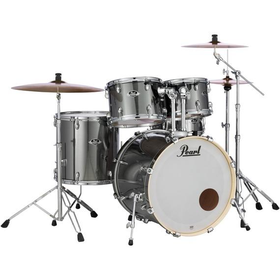 Pearl American Fusion Drum Kit