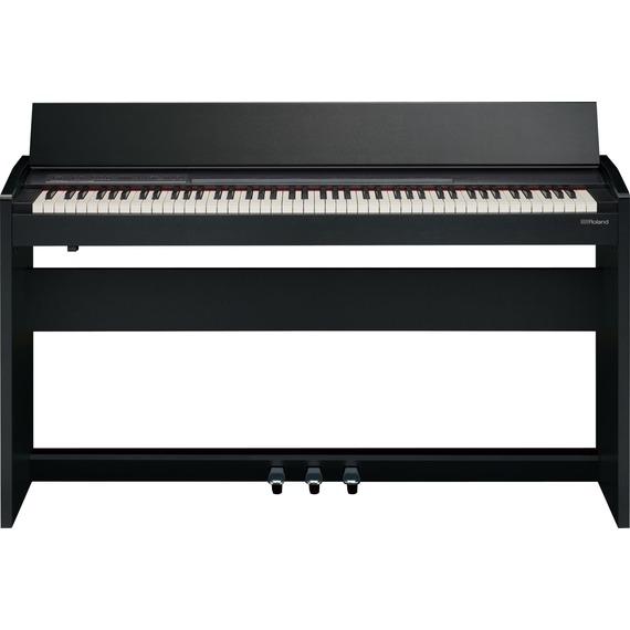 Roland F140R Digital Piano