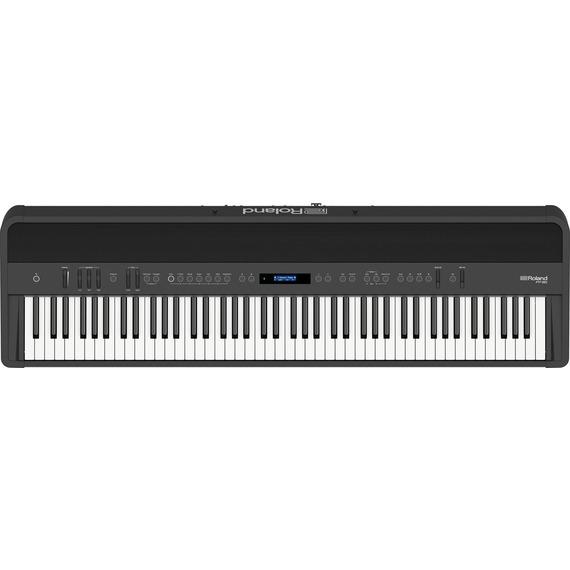 Roland FP90 Digital Piano
