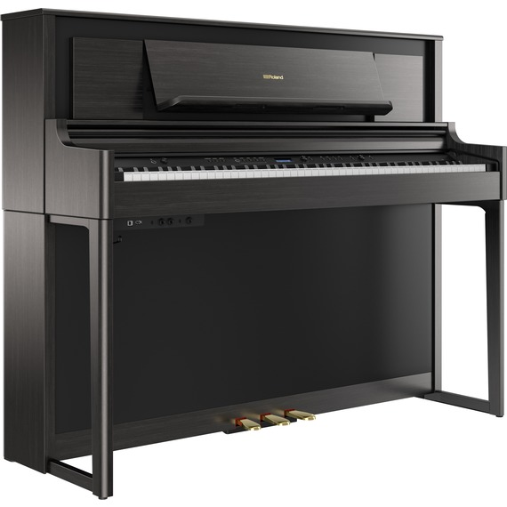 Roland LX706 Digital Piano