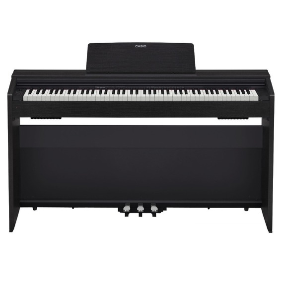 Casio Privia PX870 Digital Piano