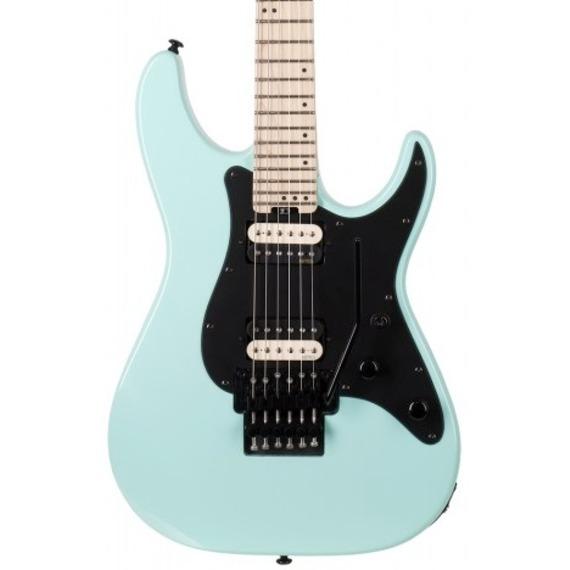Schecter Sun Valley SS-FR Electric Guitar