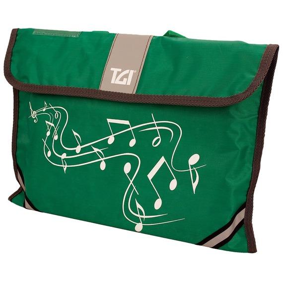 TGI Music Bag
