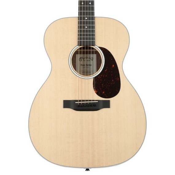 Martin 000-13E Solid Electro Acoustic