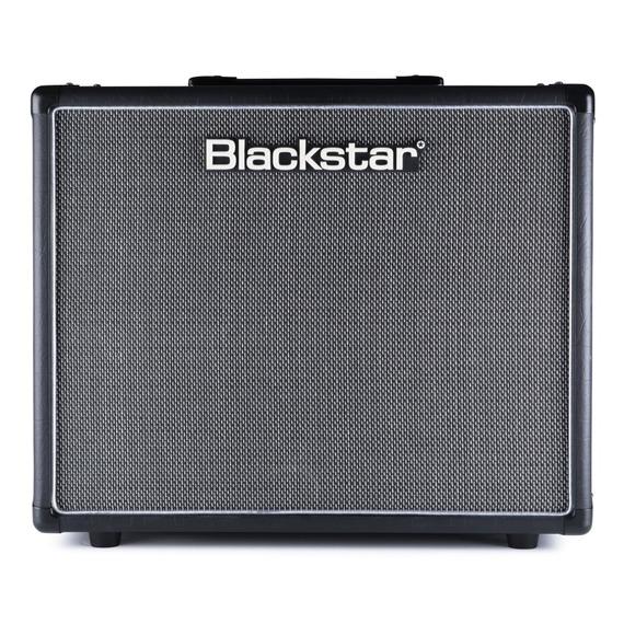 """Blackstar HT112OC MkII - 1x12"""" Cab"""