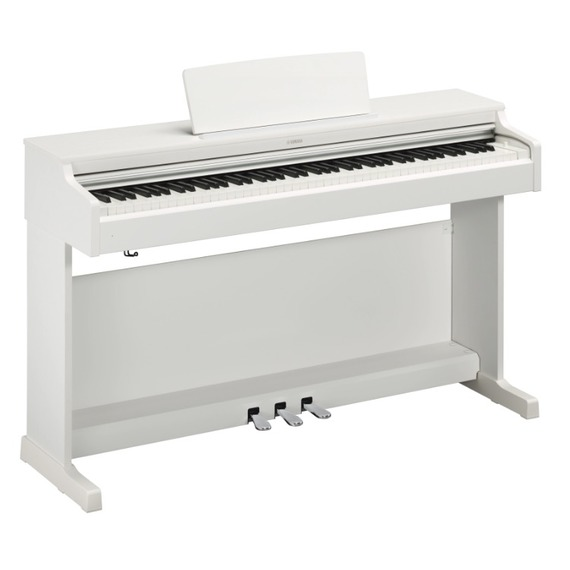 Yamaha Arius YDP164 Digital Piano