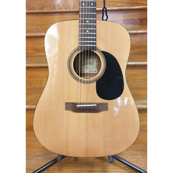 SECONDHAND EA255 Electro Acoustic Dreadnought