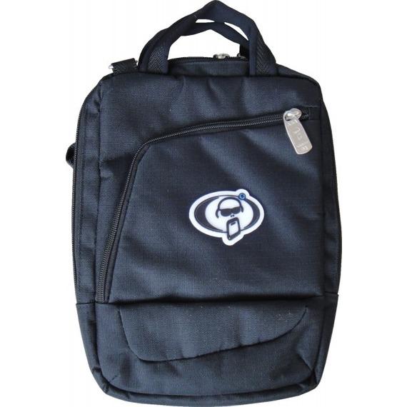 Protection Racket Ipad/Tablet Bag