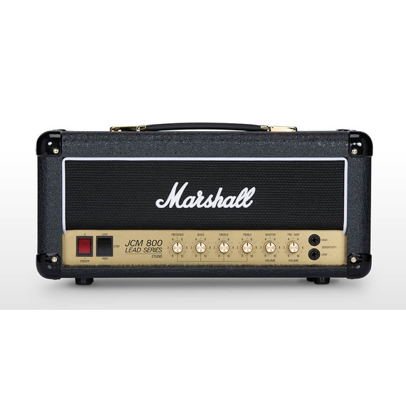Marshall SC20H Studio Classic Valve Head - 20W