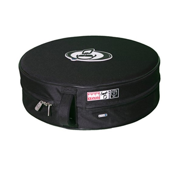 """Protection Racket A3011 AAA 14""""x5.5"""" Snare Case"""