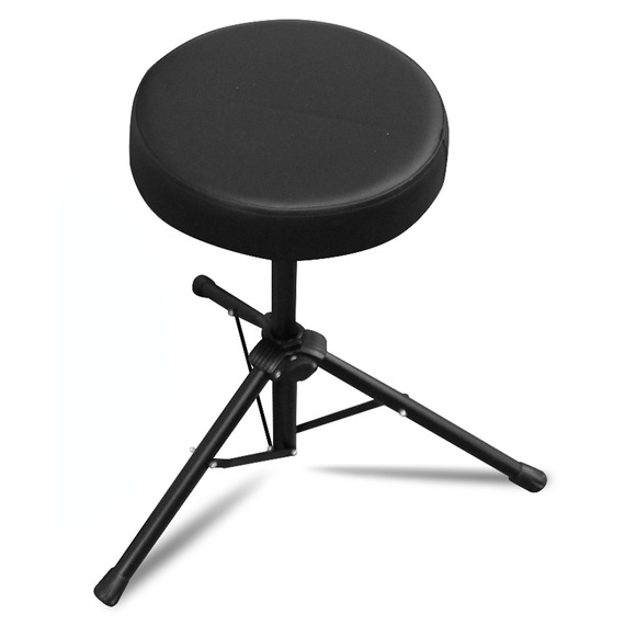 Carsbro Single Braced Drum Stool