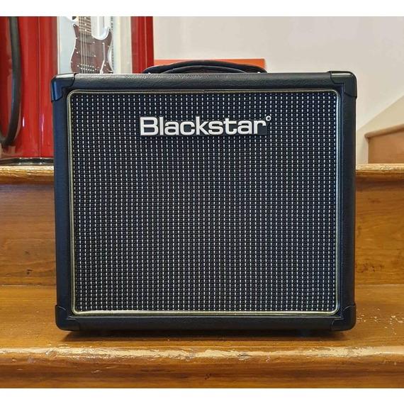 SECONDHAND Blackstar HT1R