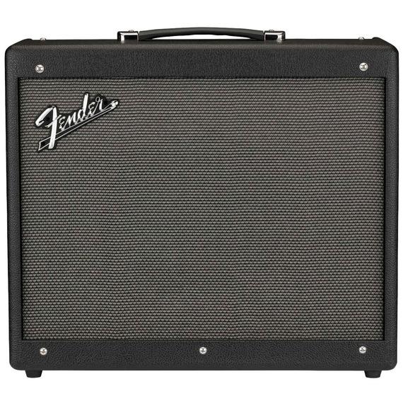 Fender Mustang GTX100 Guitar Combo