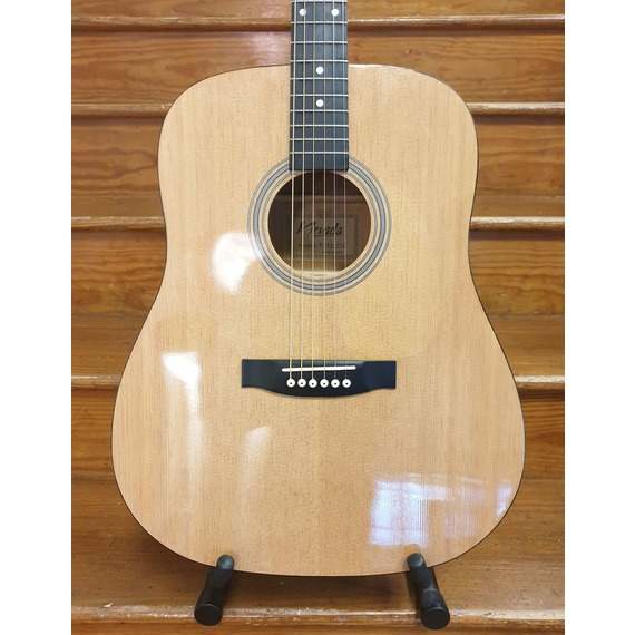 SECONDHAND Neveda Dreadnought Acoustic