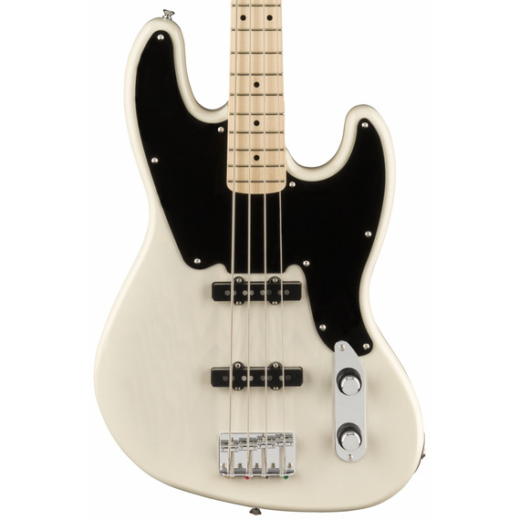 Squier Paranormal Jazz Bass 54