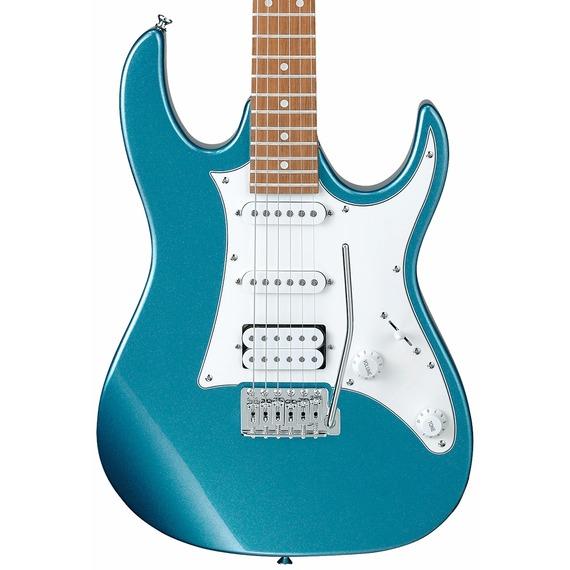 Ibanez GRX40 Electric Guitar