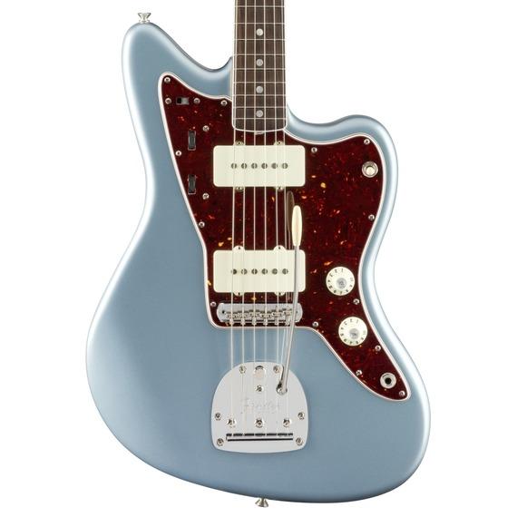 Fender American Original 60s Jazzmaster