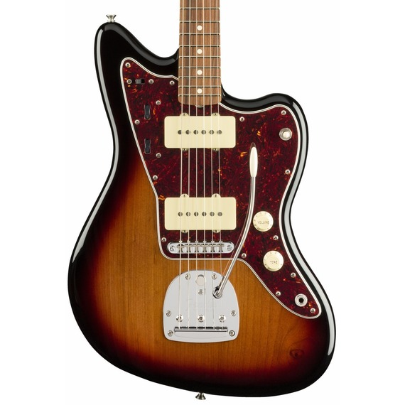 Fender Vintera '60s Jazzmaster Modified