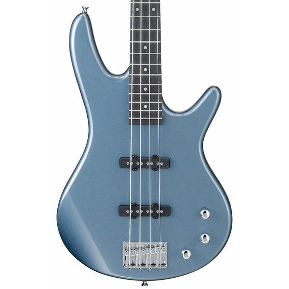 Ibanez GSR180 Bass Guitar