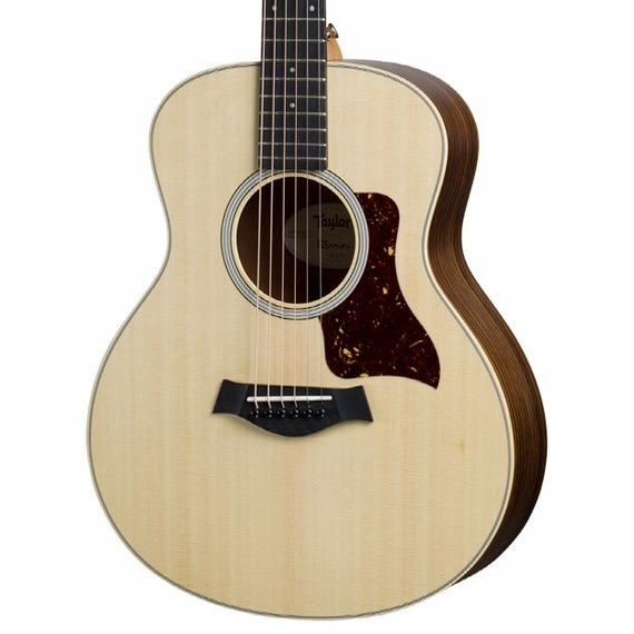 Taylor GS Mini-E Rosewood - Electro Acoustic Guitar