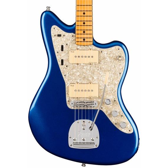 Fender American Ultra Jazzmaster - Maple Fingerboard
