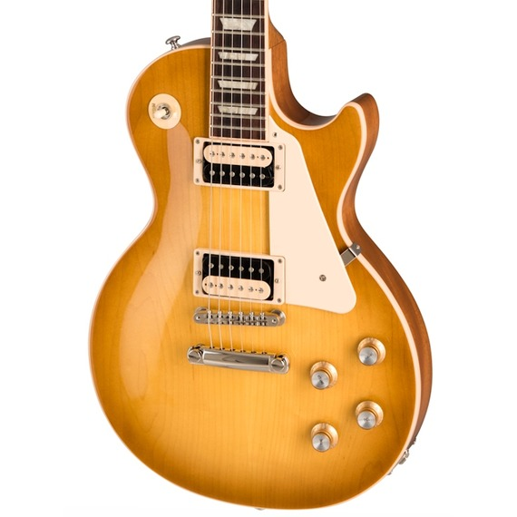 Gibson Les Paul Classic