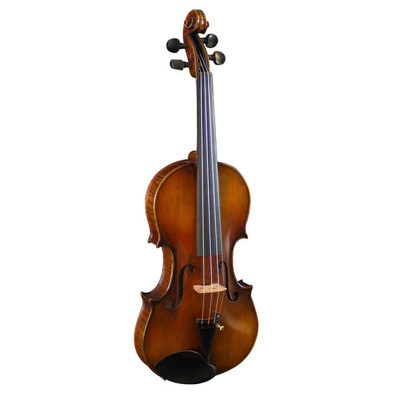 Hidersine Venezia Violin Outfit