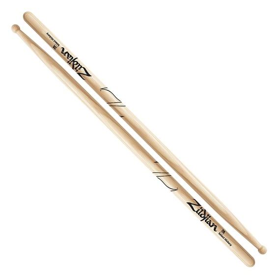 Zildjian 7A Drumsticks