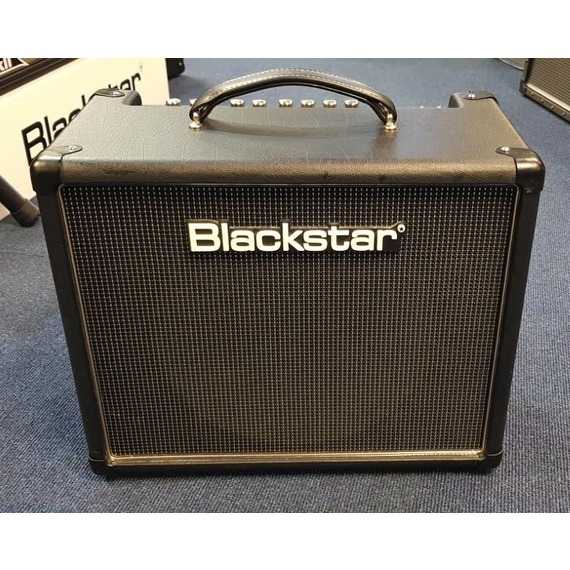 SECONDHAND Blackstar HT5R - 5 Watt Combo